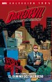 Colección 100% Marvel: DAREDEVIL 05:  EL CAMINO DEL GUERRERO