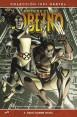 Colección 100% Marvel:  LOBEZNO PRIMERA CLASE 03: MANO SOBRE MANO
