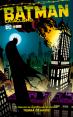 BATMAN: CATACLISMO