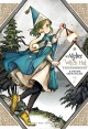 ATELIER OF WITCH HAT 07 (ESPECIAL)