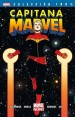 Colección 100% Marvel: CAPITANA MARVEL 02