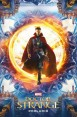 Marvel Cinematic Collection 06:  DOCTOR STRANGE:  PRELUDIO