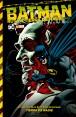 BATMAN: RUTA A TIERRA DE NADIE 02  (de 02)