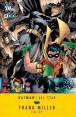 Grandes Autores de Batman:  BATMAN: ALL-STAR
