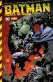 BATMAN: TIERRA DE NADIE 03  (de 06)