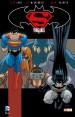 SUPERMAN/BATMAN 02: VENGANZA