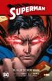 SUPERMAN 01: EL HIJO DE SUPERMAN