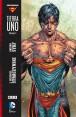 SUPERMAN: TIERRA UNO Vol. 03