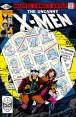 Marvel Facsímil 18:  THE UNCANNY X-MEN 141