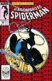 Marvel Facsímil 06: THE AMAZING SPIDER-MAN 300