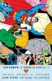 Grandes autores de SUPERMAN:  JOHN BYRNE - SUPERMAN: EL HOMBRE DE ACERO VOL. 07 DE 10