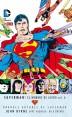 Grandes autores de SUPERMAN:  JOHN BYRNE - SUPERMAN: EL HOMBRE DE ACERO VOL. 06 DE 10