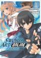 Sword art Online: Aincrad PACK (1 y 2)