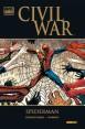 MARVEL DELUXE: CIVIL WAR: SPIDERMAN