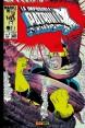 Marvel Gold Omnibus:LA IMPOSIBLE PATRULLA-X 05: DECISIONES