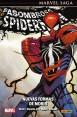 Marvel Saga 39:  EL ASOMBROSO SPIDERMAN 17: NUEVAS FORMAS DE MORIR