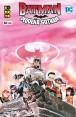 Batman: Pequeña Gotham núm. 12 (de 12)