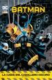 BATMAN: LA CAÍDA DEL CABALLERO OSCURO 03