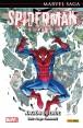 Marvel Saga 101  EL ASOMBROSO SPIDERMAN 44: SPIDERMAN SUPERIOR. NACIÓN DUENDE