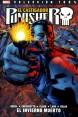 100% Marvel  Punisher: El Castigador   01