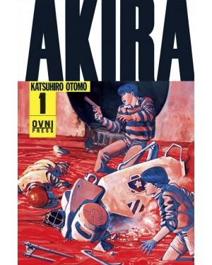 AKIRA 01  (de 06)