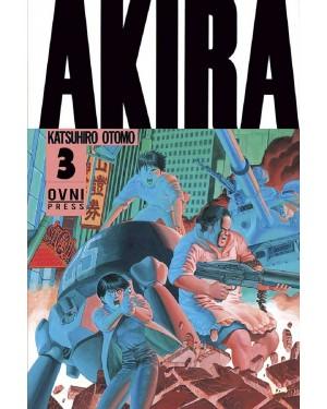AKIRA 03  (de 06)