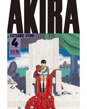 AKIRA 04  (de 06)