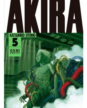 AKIRA 05  (de 06)