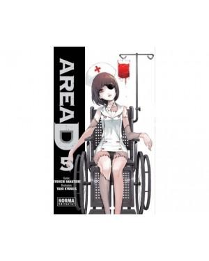AREA D 05  (de 14)