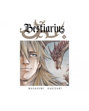 BESTIARIUS 07   (de 07)