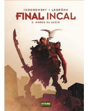 FINAL INCAL 03  (de 03)