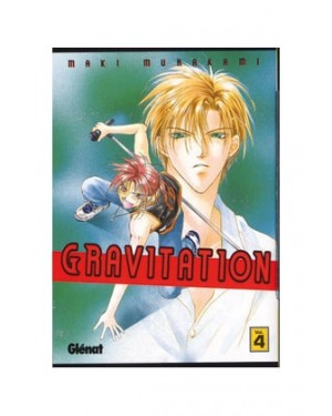 GRAVITATION 04  (de 12)
