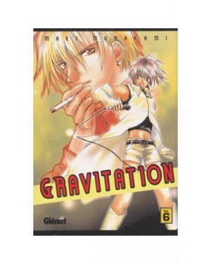 GRAVITATION 06  (de 12)