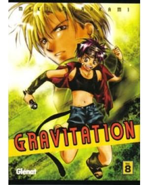 GRAVITATION 08  (de 12)