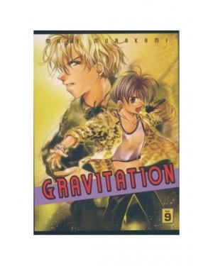 GRAVITATION 09  (de 12)