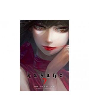KASANE 07    (de 14)