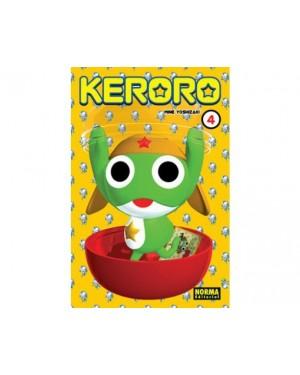 KERORO 04