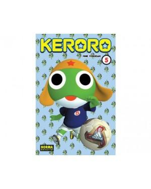 KERORO 05