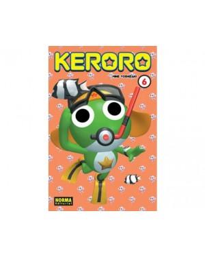 KERORO 06