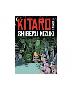 KITARO vol.02