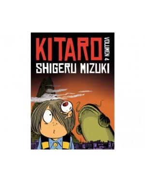 KITARO vol.04