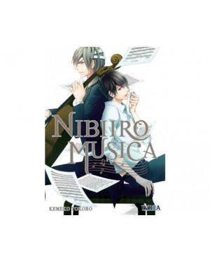 NIBIIRO 01   (de 04)
