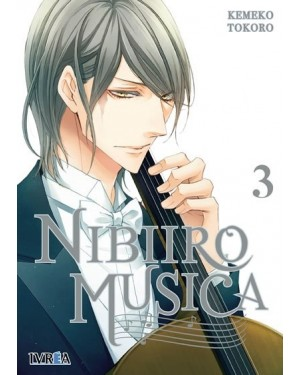 NIBIIRO 03   (de 04)
