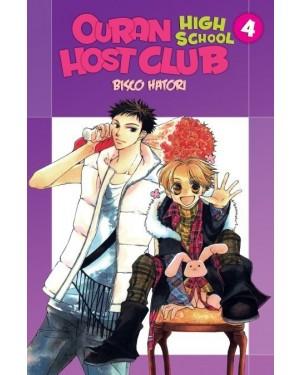 OURAN HIGH SCHOOL HOST CLUB 04 (de 18)