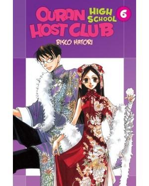 OURAN HIGH SCHOOL HOST CLUB 06 (de 18)