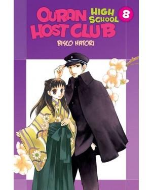 OURAN HIGH SCHOOL HOST CLUB 08 (de 18)