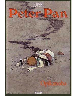 PETER PAN 02  de 06