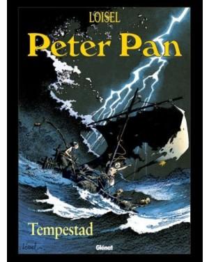 PETER PAN 03  de 06