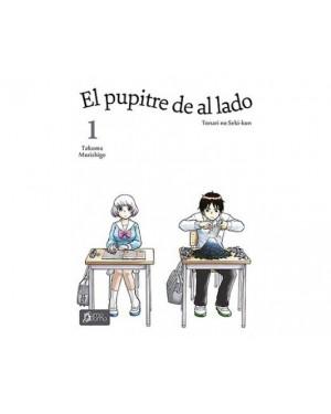 EL PUPITRE DE AL LADO 01