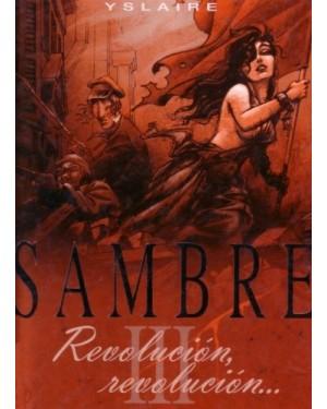 SAMBRE 03  de 06